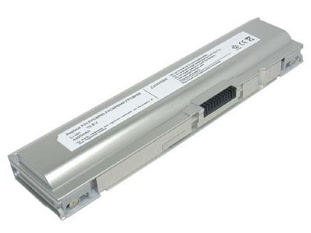 Fujitsu FPCBP100AP