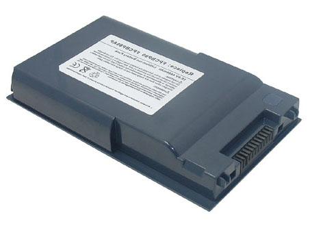 Fujitsu FPCBP80