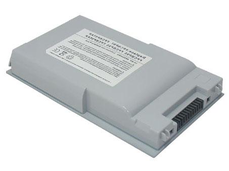 Fujitsu FPCBP95