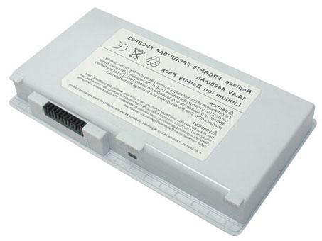 Fujitsu FPCBP79