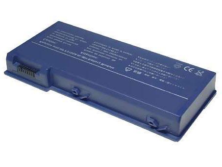 hp F2193-80001