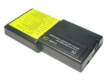 IBM 02K6821