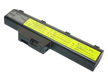 IBM 02K6793