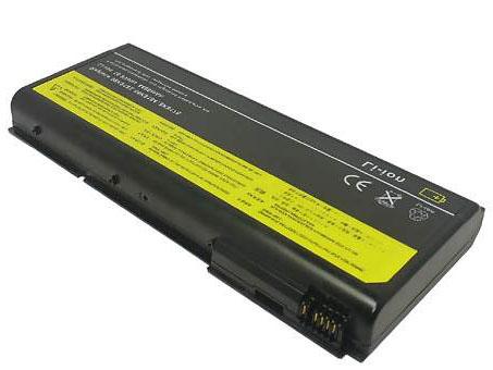 IBM 08K8182