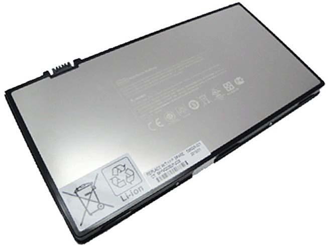HP HSTNN-Q42C