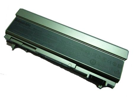 Dell PT434