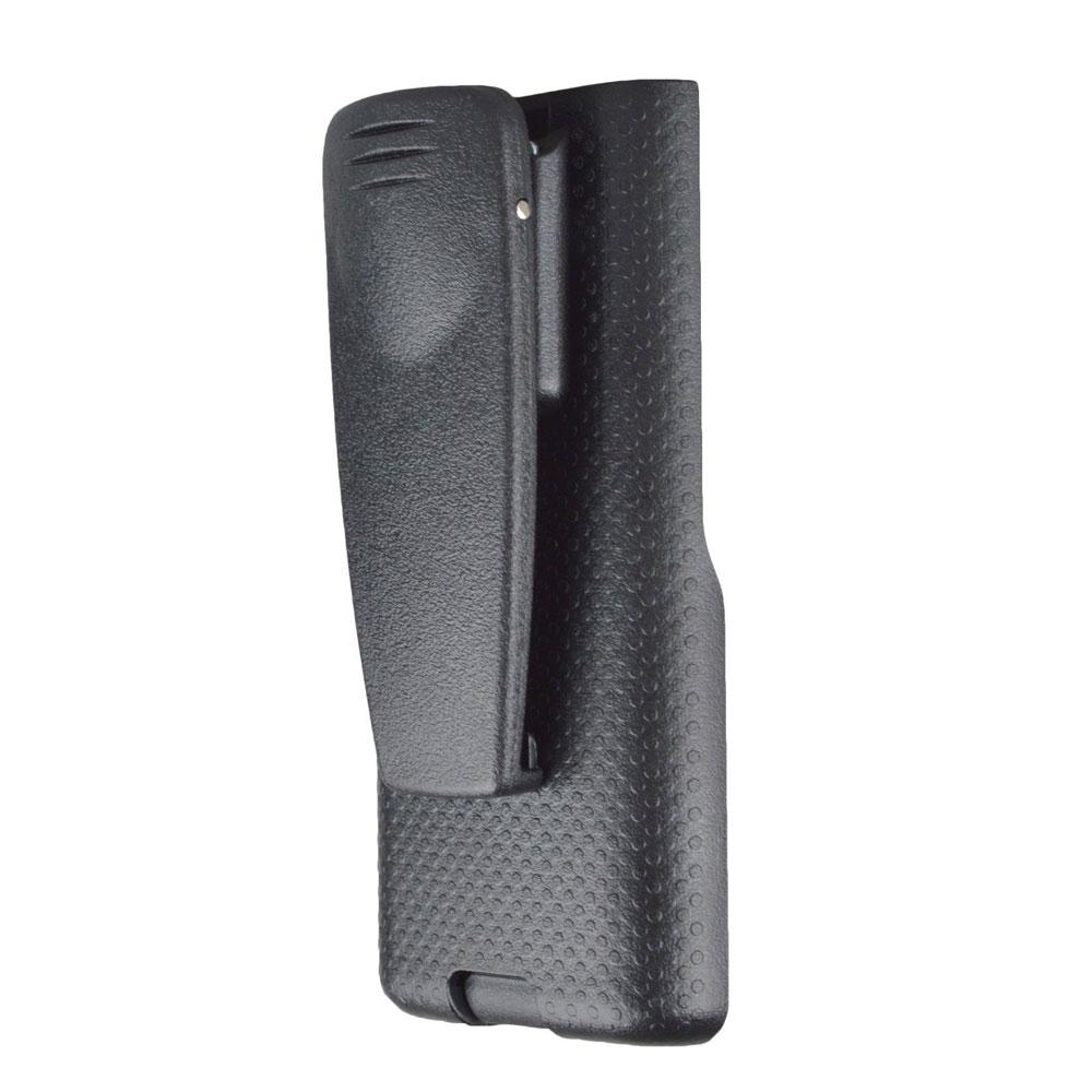 Motorola NNTN8020