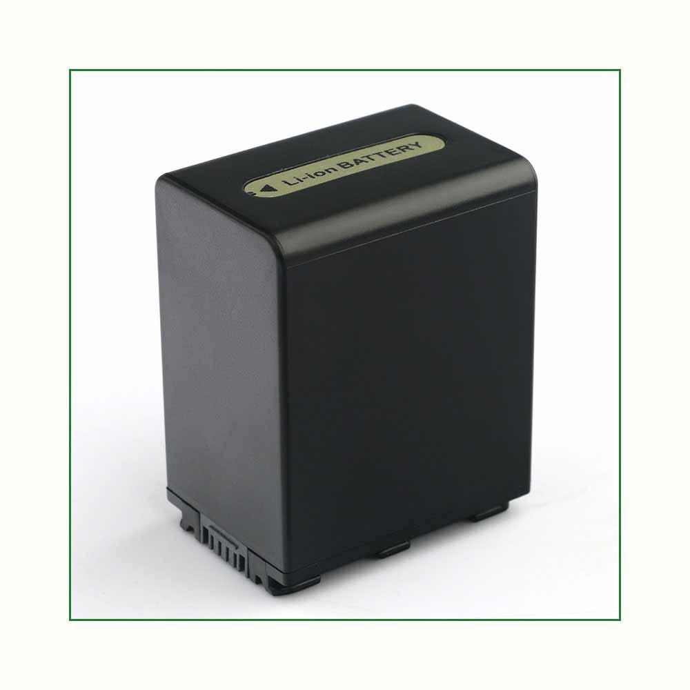 Sony NP-FH100