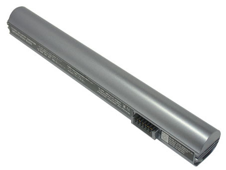 PCGA-BP505