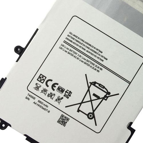 Samsung T4500E
