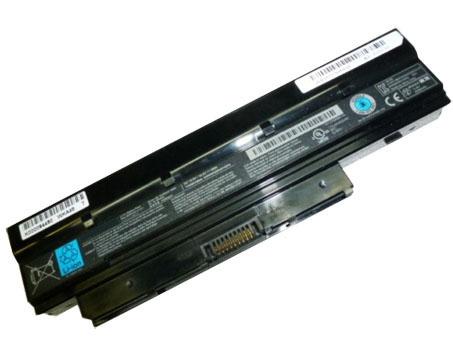 TOSHIBA PA3820U-1BRS