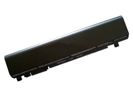 Toshiba PA3929U-1BRS
