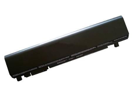 Toshiba PA3931U-1BRS