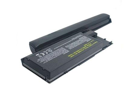 Dell PC764