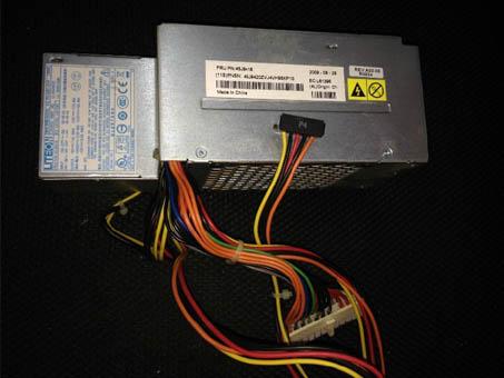 Lenovo PS-5281-01VF