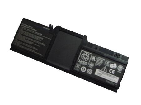 Dell PU501