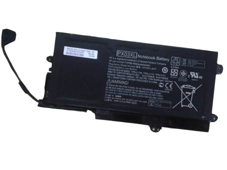 HP PX03XL