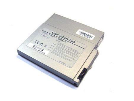 Asus S8-PW-BP001