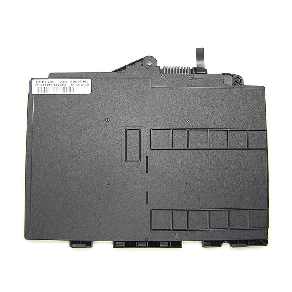 HP SN03XL