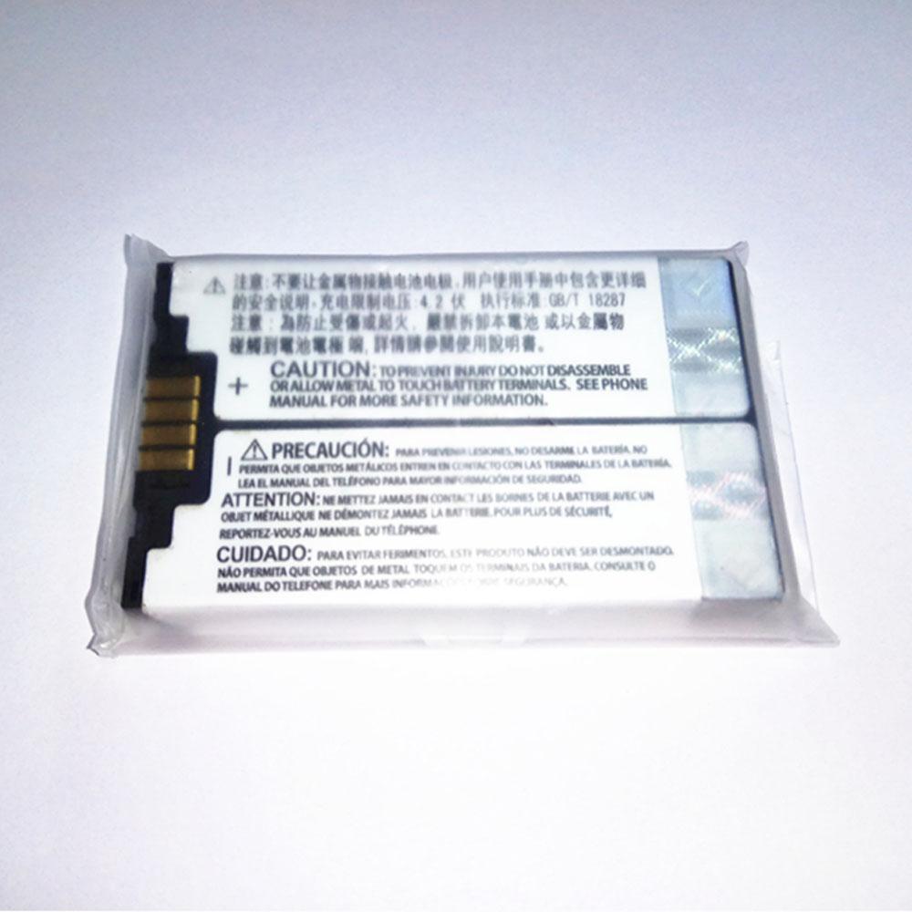 Motorola SNN5705B