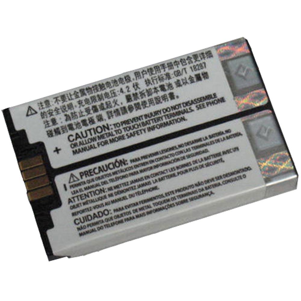 Motorola SNN5705D