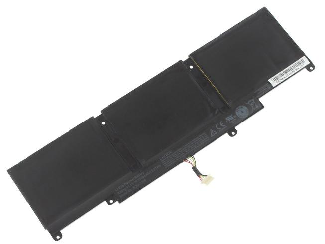 HP SQU-1208