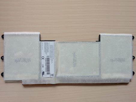 Motorola TB51