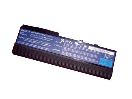 TM07B71