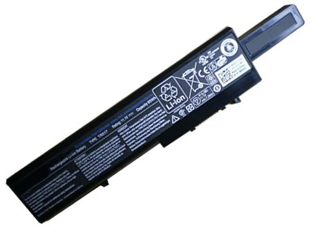 Dell WT870
