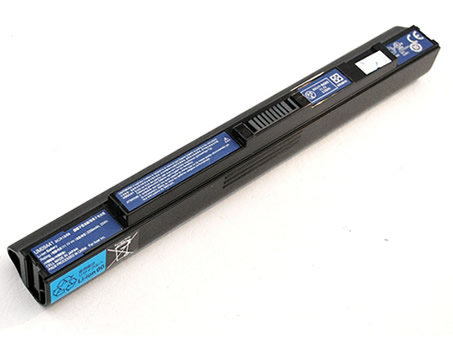 UM09A31