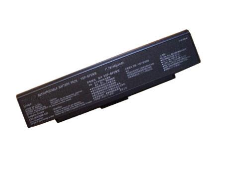 sony VGP-BPS9