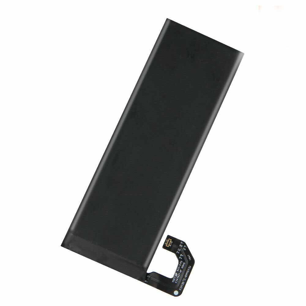 Xiaomi BM4N