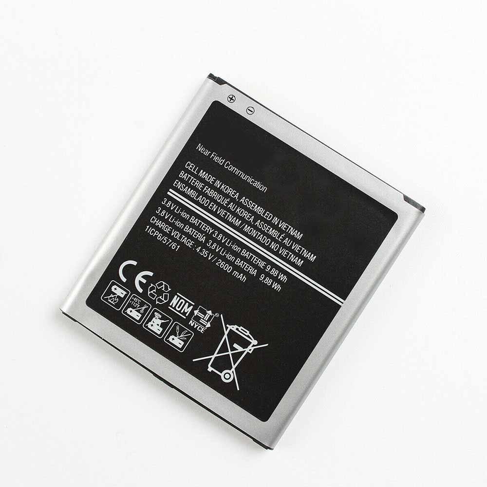 Samsung EB-BG530BBE
