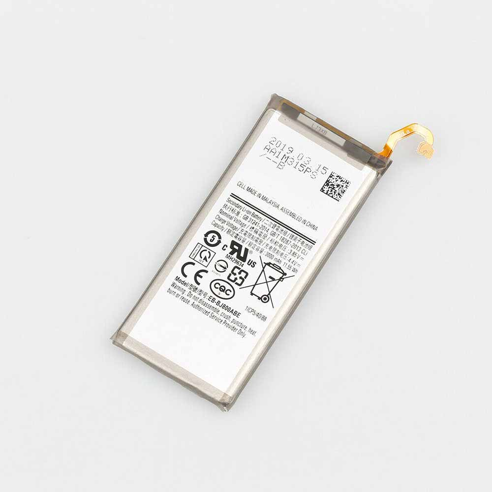 Samsung EB-BJ800ABE