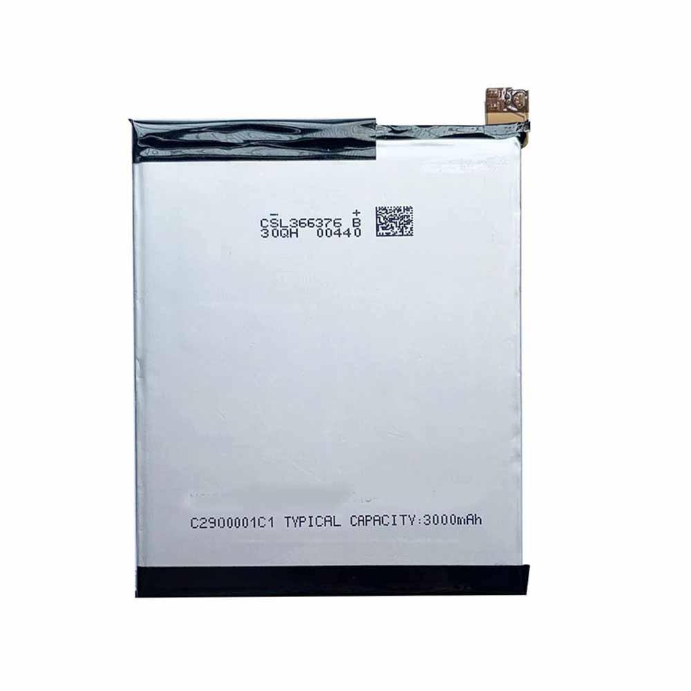 Alcatel TLp029C1