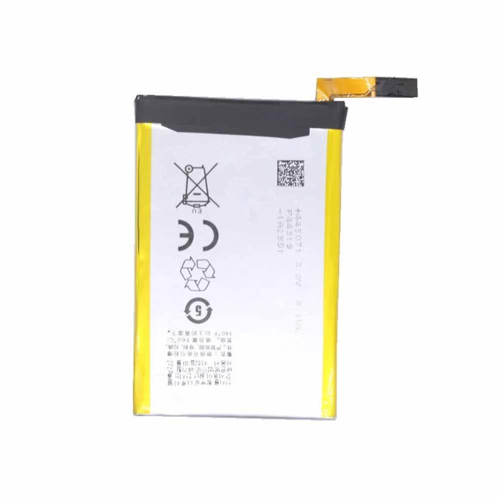 BlackBerry BAT-51585-003