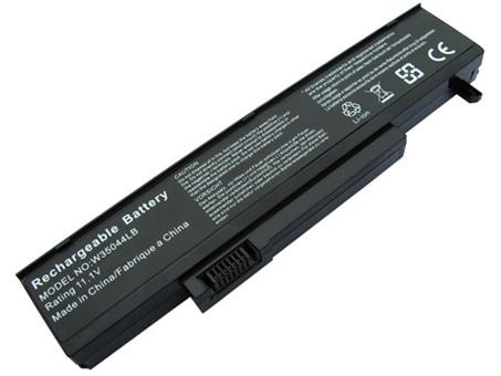 Gateway W35052LB-SP