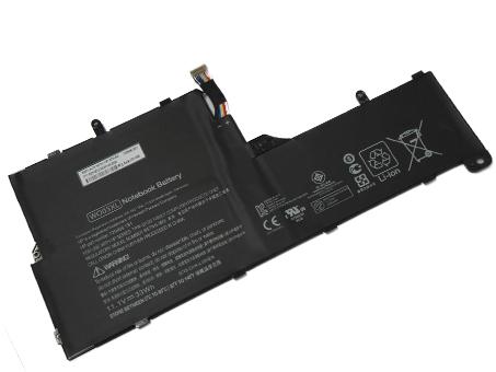 HP 725606-001