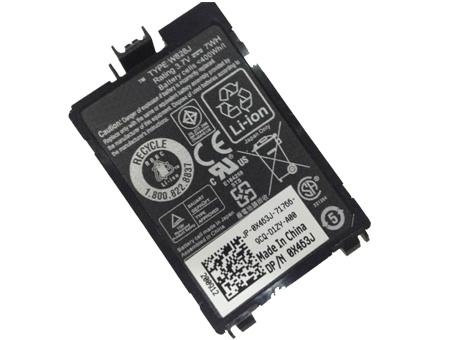 Dell X463J