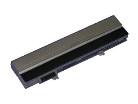 Dell XX337
